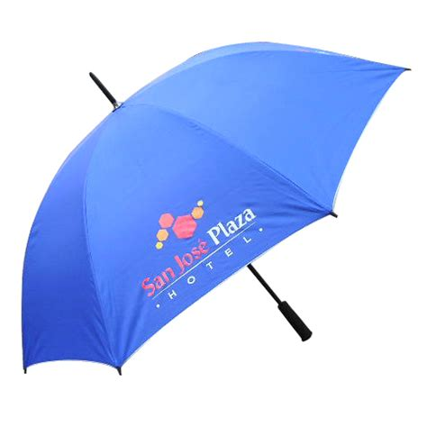 Cheap Promotional Giveaways No Minimum - promotional umbrellas wholesale promotional umbrella manufacturers