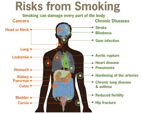 And Tobacco Detox by Term Effects And Consequences Of Nicotine Addiction