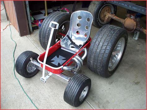 wagon go kart radio flyer kustom kool custom wagons derby cars and go