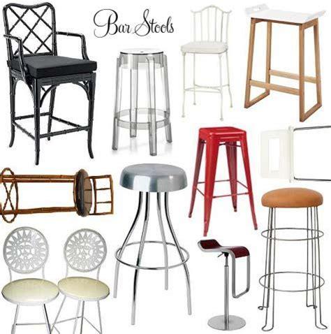 designer bar stools south africa barstool roundup design sponge