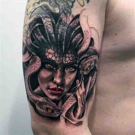 medusa tattoo designs 1000 ideas about medusa design on