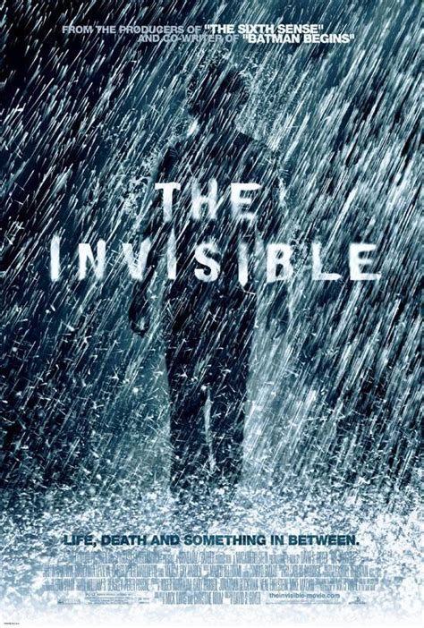 the invisible mats wahl the invisible 2007 filmaffinity