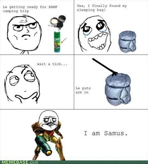 Funny Me Gusta Memes - roundup me gusta meme toons 22 pics pleated jeans