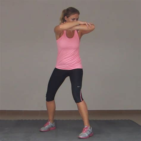 core golf swing core disassociation exercise golf loopy play your golf