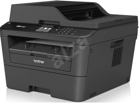 Printer Mfc L2740dw mfc l2740dw laser printer alzashop