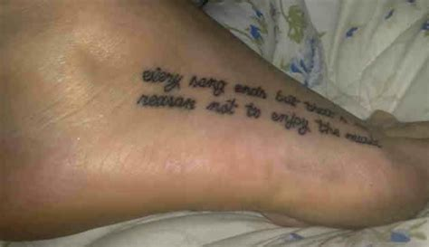 popular tattoo quotes best quotes best friend quotes