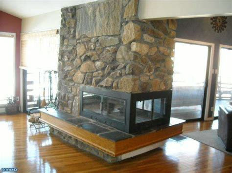the 54 best images about mid century modern fireplaces on