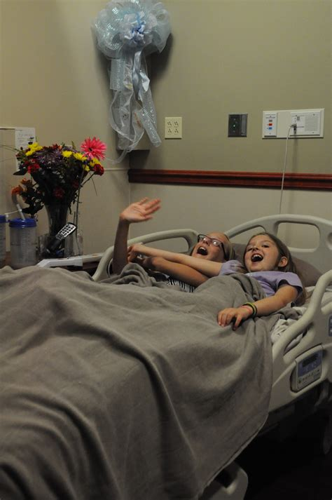how much is a hospital bed tis mercy all who knew hospital beds were so much fun
