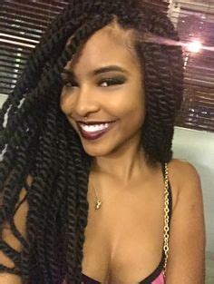 jumbo braids definition 1000 images about braided hairstyles on pinterest