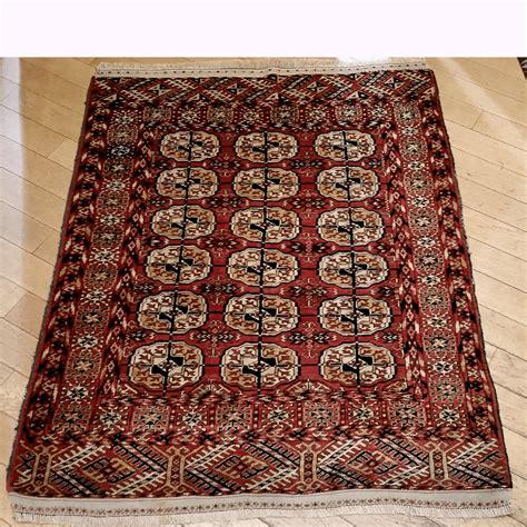 tapis one tapis boukhara royal tapis bouznah