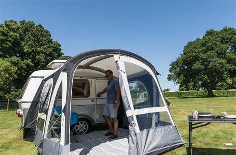 Eriba Awning by Ka Pop Air Pro 260 Eriba Caravan Awning 2018 Caravan