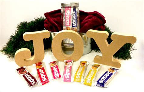 Giveaway Linky List - list your giveaways linky love 283 finding zest