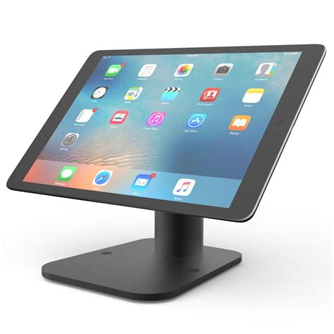Universal Stand Tablet Stand freedom secure universal tablet stand