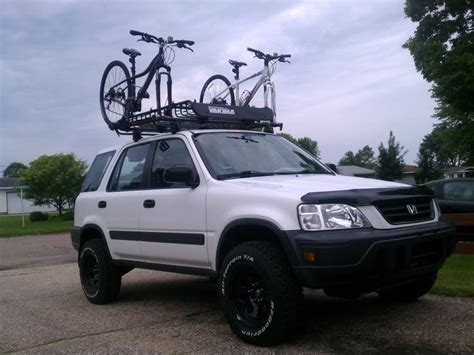 My Trip My Adventure 9 Cr 39 best images about honda crv on trips roof