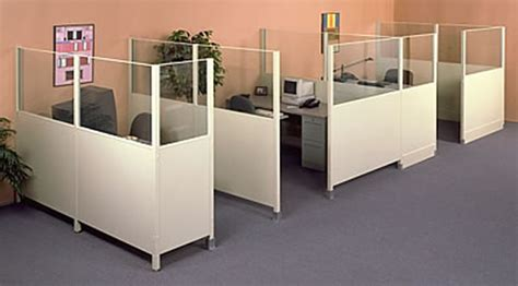 Types Of Room Dividers Efficiency Wall Glass Office Partition Office Partition