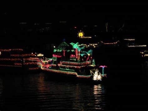 catalina flyer newport beach boat parade travsite christmas boat parade in newport beach
