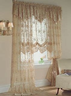 shari lace curtains lacey window treatments on pinterest 22 pins