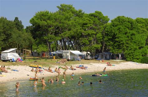 Us Rent Prices by Camping Stoja Pula Information And Mobile Homes For Rent