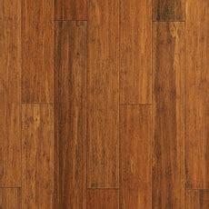 ecoforest patina stranded bamboo stranded bamboo floor decor
