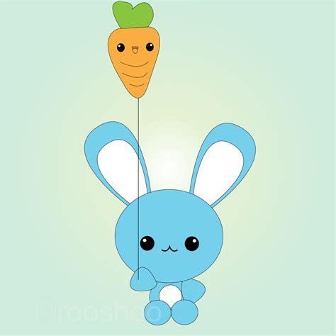 happy balloons hawaii kawaii blog total kawaii