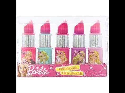 ozera lip balm doll bpom doll icious lipstick o gel de ducha rese 241 a
