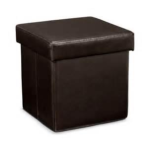 Cube Ottoman Furniture
