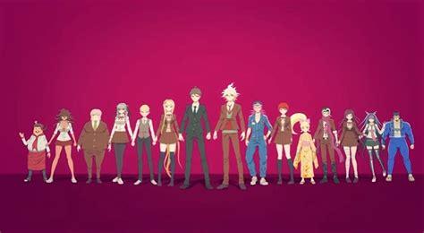 Komik Captain Tsubasa Yunior Volume 5 informasi lengkap anime danganronpa 3 jadwal tayang