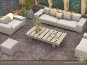 Which Granite Belongs To Catwgory 4 - pralinesims granite floor tiles 4
