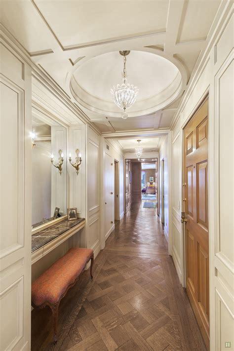Inside Greta Garbo's New York City Apartment with Views of