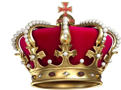 king s crown books five new christian cliches to avoid