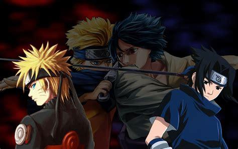 imagenes 4k ultra hd naruto naruto vs sasuke 4k images 187 cinema wallpaper 1080p