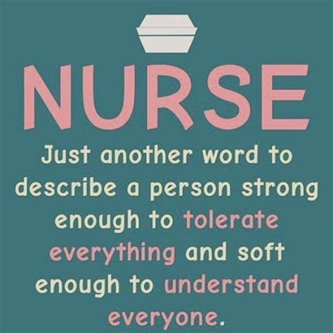 National Nurses Week Meme - ideas for national nurses week 2018 ideas 2018