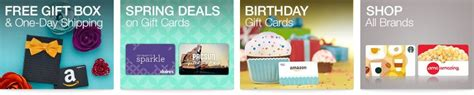 Gordmans Gift Card Balance - gift cards