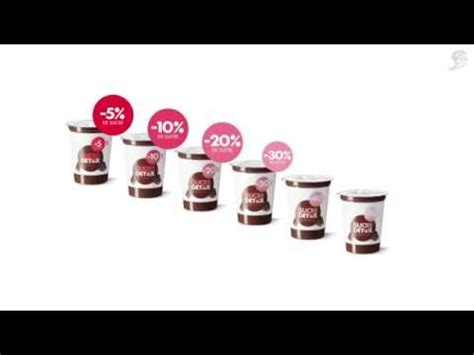 Intermarche Outdoor Promotional Sugar Detox by Fmcomms3 Videolike