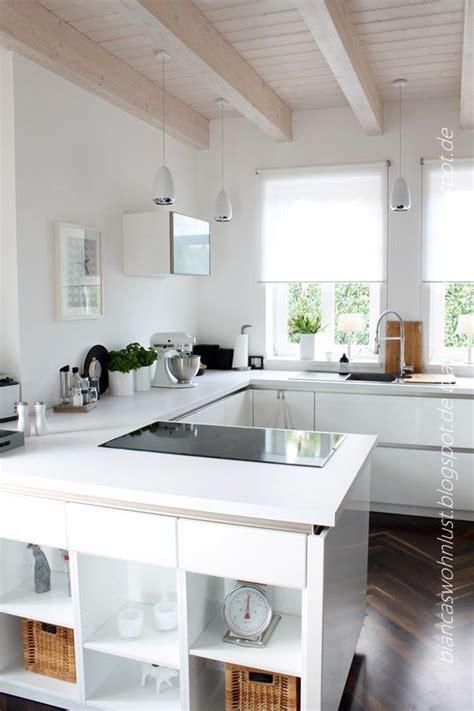 Wohnzimmer Wand Design 1082 by Die Besten 25 K 252 Cheneckbank Ideen Auf Tv