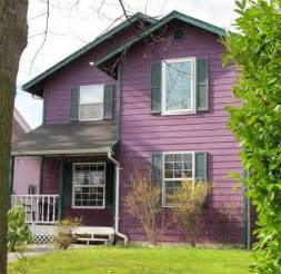 house of color purple lavender houses for you and me scootin skool