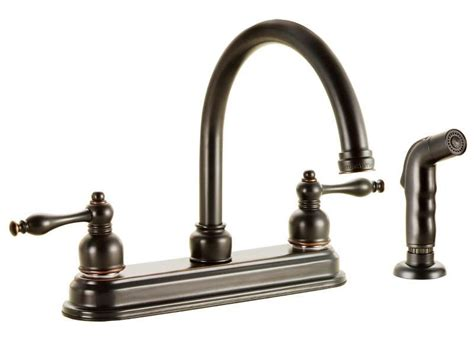 moen bronze kitchen faucets decor for homesdecor for homes