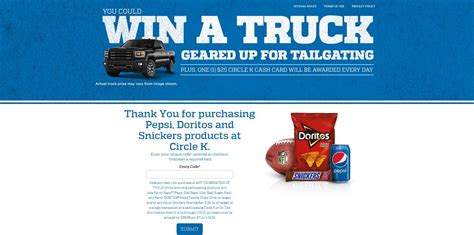 Nfl Gmc Sweepstakes - gmc truck sweepstakes hgtv html autos post