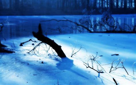 frozen wallpaper 1440x900 1440x900 frozen lake desktop pc and mac wallpaper