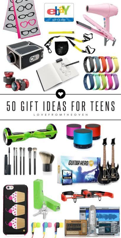 top 25 gifts xmas 8 girl the 25 best gifts for ideas on birthday presents for birthday