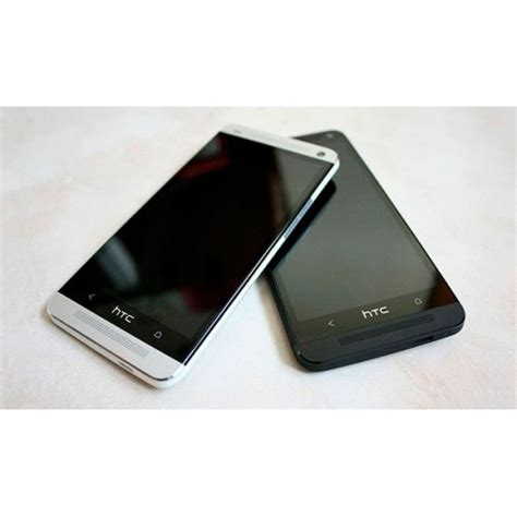 htc one dual htc one dual sim price in pakistan htc in pakistan at