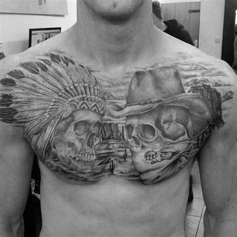 western tattoos for men best 25 western tattoos ideas on fearless