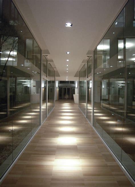 illuminazione viabizzuno proyectos viabizzuno progettiamo la luce