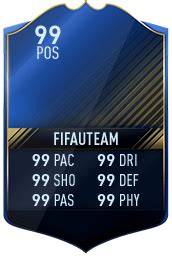 fifa 11 ultimate team card template fifa 17 toty cards guide fut 17 team of the year if players