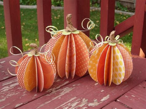 easy to make fall decorations fall decorations pinterest style blessed beyond words