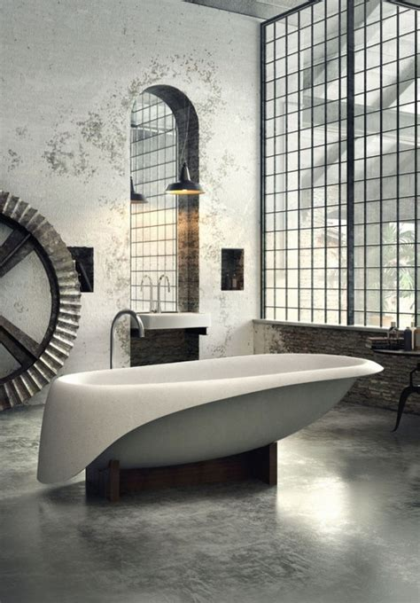 amazing industrial bathroom design ideas room decorating