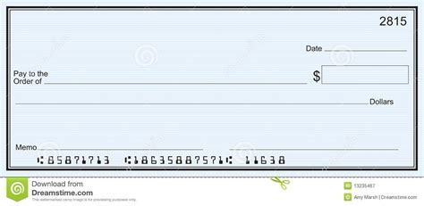 Editable Blank Check Template Release Helendearest Editable Blank Check Template