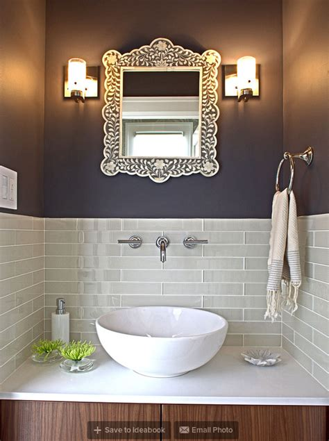 powder room backsplash ideas 50 exclusive bathroom tile ideas for lifetime of refreshments
