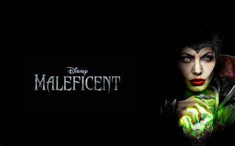 film gratis maleficent maleficent 6869166