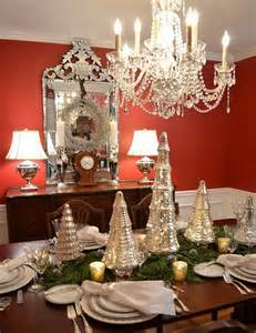 tisch weihnachtsbaum 36 marvelous table decorations you should do